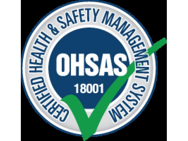 ohsas-18-1