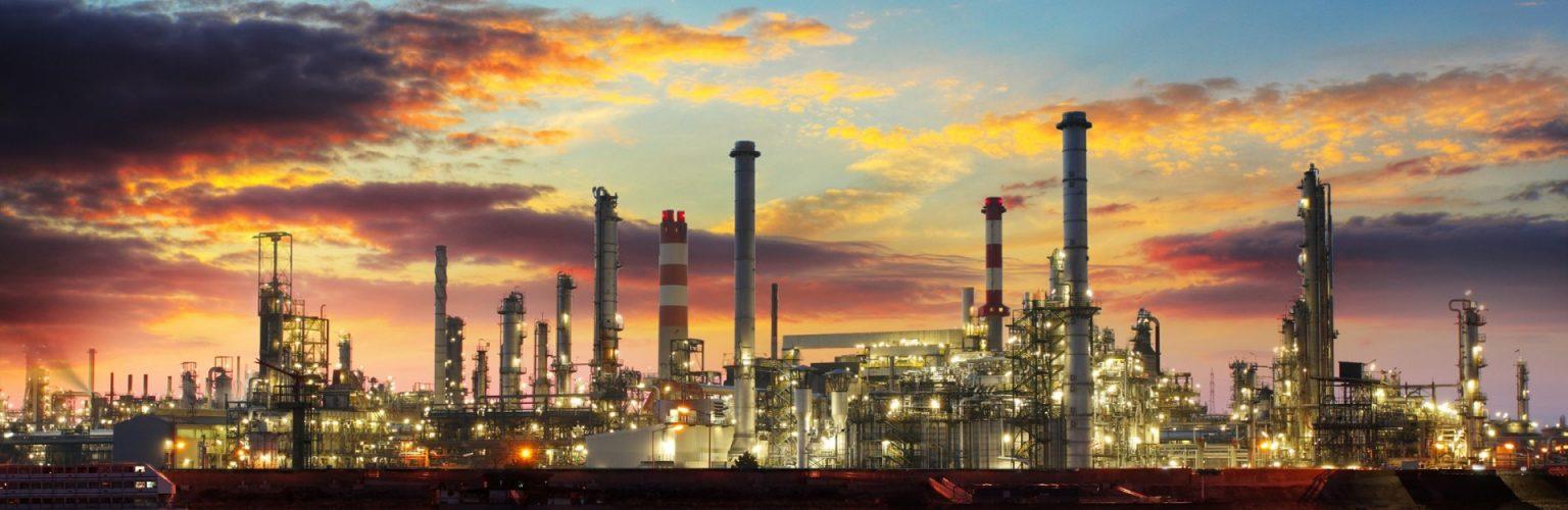 1587827479-oil-gas-power-plant